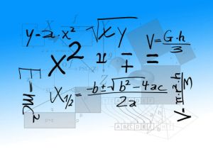 Matematica e la stupidità umana