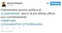 tweetFilip