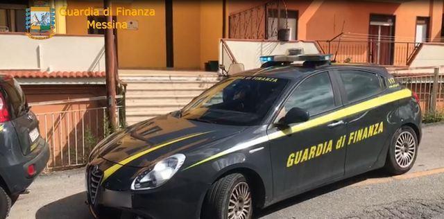 Gasolio agricolo, 4 arresti per truffa fra Calabria e Sicilia