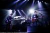 Stereophonics thumbnail