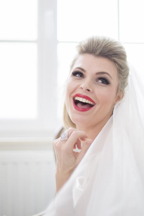 mariageblog-18