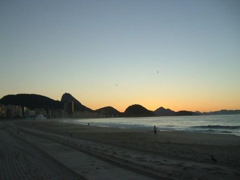 Rio-et-Salvador-3-093