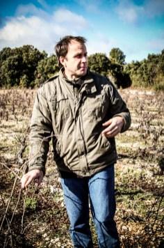 Alain-Chabanon (23 sur 50) (Large)