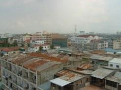 CAMBODGE-Phnom-Penh (3)