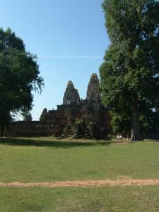 CAMBODGE-temples-d-Angkor (4)
