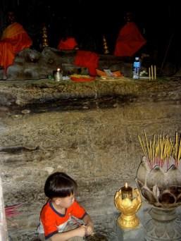 CAMBODGE-temples-d-Angkor (41)
