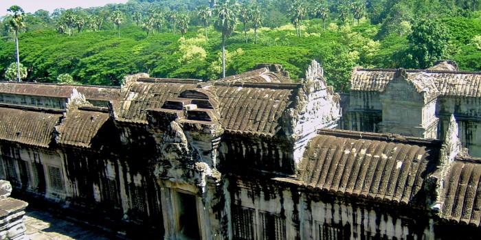 CAMBODGE-temples-d-Angkor (47)
