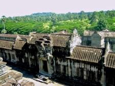 CAMBODGE-temples-d-Angkor (48)