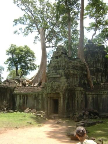 CAMBODGE-temples-d-Angkor (76)
