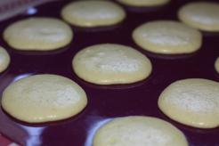 macarons-faits-par-marion-barral (2)