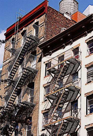 New-York-13-Mars-2013-001-Large