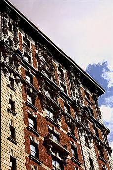 New-York-13-Mars-2013-016-Large1