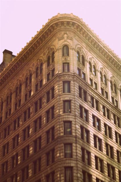 New-York-13-Mars-2013-034-Large
