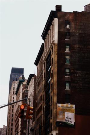 New-York-13-Mars-2013-053-Large