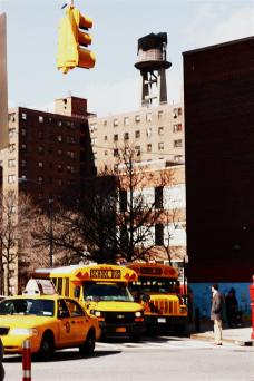 New-York-13-Mars-2013-067-Large