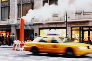 New-York-13-Mars-2013-118-Large