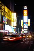 New-York-by-night-087-Large