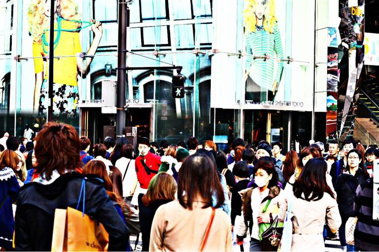 Tokyo1-131b-Large