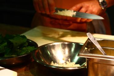 Pourcel-Cooking-Class-Montpellier (10)