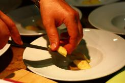 Pourcel-Cooking-Class-Montpellier (102)