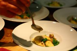 Pourcel-Cooking-Class-Montpellier (104)