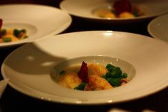 Pourcel-Cooking-Class-Montpellier (106)