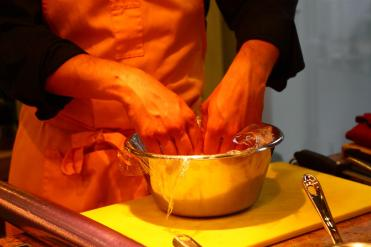 Pourcel-Cooking-Class-Montpellier (11)