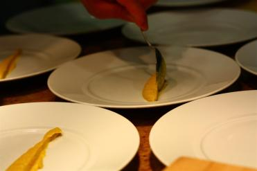 Pourcel-Cooking-Class-Montpellier (110)