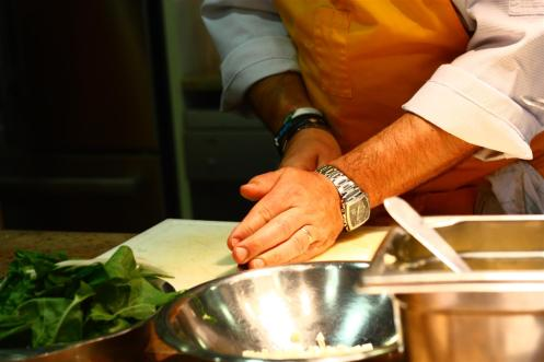 Pourcel-Cooking-Class-Montpellier (12)