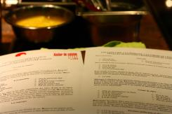 Pourcel-Cooking-Class-Montpellier (13)