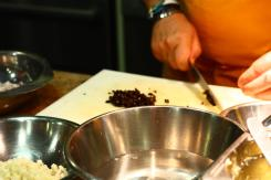 Pourcel-Cooking-Class-Montpellier (24)