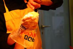 Pourcel-Cooking-Class-Montpellier (26)