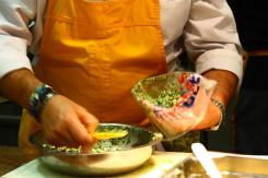 Pourcel-Cooking-Class-Montpellier (35)