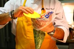 Pourcel-Cooking-Class-Montpellier (36)