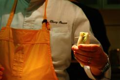 Pourcel-Cooking-Class-Montpellier (38)