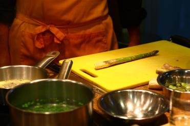 Pourcel-Cooking-Class-Montpellier (43)