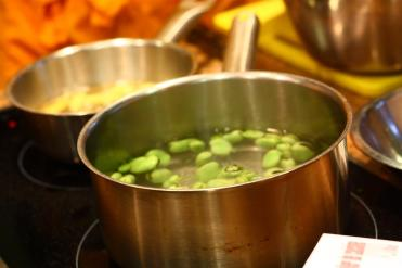 Pourcel-Cooking-Class-Montpellier (44)