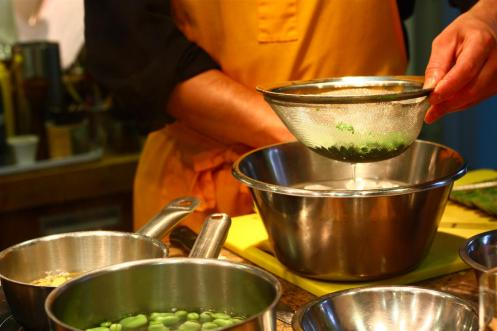 Pourcel-Cooking-Class-Montpellier (45)
