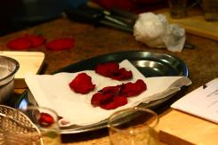 Pourcel-Cooking-Class-Montpellier (57)