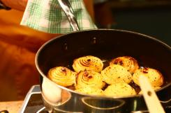 Pourcel-Cooking-Class-Montpellier (58)