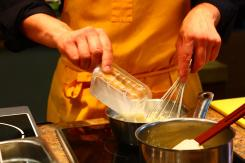Pourcel-Cooking-Class-Montpellier (7)