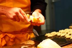 Pourcel-Cooking-Class-Montpellier (79)