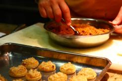 Pourcel-Cooking-Class-Montpellier (83)