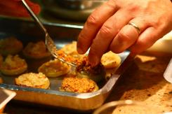 Pourcel-Cooking-Class-Montpellier (85)
