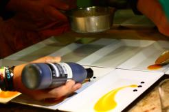 Pourcel-Cooking-Class-Montpellier (92)