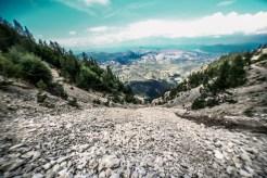 randonnee-mont-ventoux-aout-2014 (79 sur 87) (Large)