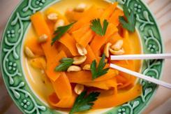 salade-asiatique-carottes-cacahuetes (3 sur 3) (Large)
