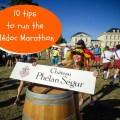 10 tips to run the medoc marathon registration.