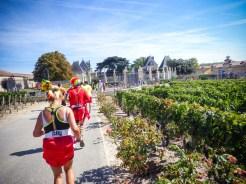 Marathon-du-Medoc-2014 (60 sur 101) (Large)