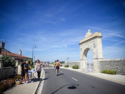 Marathon-du-Medoc-2014 (69 sur 101) (Large)